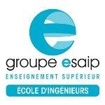 Groupe ESAIP : Nouvelle filière en apprentissage