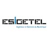 Roger CESCHI nommé Directeur de l'ESIGETEL et Directeur Général Adjoint du Groupe Efrei
