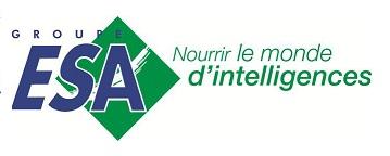"""EURALIS, invitée d'honneur de la 21ème """"Journée des Métiers Ingénieurs"""" du Groupe ESA le 6 novembre"""