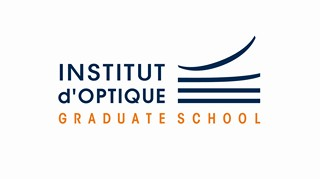 Institut d'Optique Graduate School