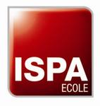 l'ISPA (Institut Supérieur de Plasturgie d'Alençon)