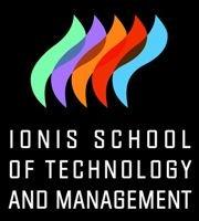 Aziz Senni, entrepreneur à succès, invité de Ionis-STM « Entrepreneuriat : comment bousculer les préjugés pour réussir ? »
