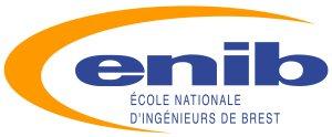 ENIB : Ecole Nationale d'Ingénieurs de Brest