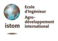 Ecole Supérieure Agro-développement International