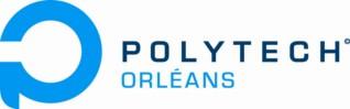 Ecole d'ingénieurs Polyetch Orléans