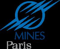 Ecole d'Ingénieurs Mines ParisTech