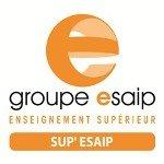 Sup'ESAIP - institut supérieur du Groupe Esaip