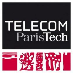 Ecole d'Ingénieurs Télécom ParisTech