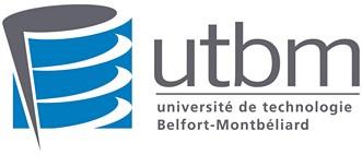 Enquête emploi des ingénieurs diplômés UTBM 2013