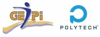 Concours GEIPI-Polytech