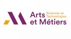 Arts et Metiers Paris