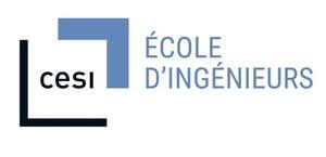 Ecole d'ingénieurs CESI