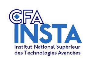CFA Insta - Le choix professionnel de formation