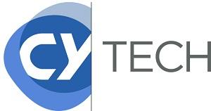CY Tech, Grande École d'Ingénieur.e.s publique
