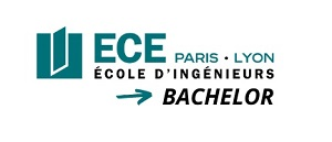 ECE Bachelor