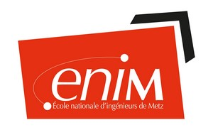 ENIM: École Nationale d'Ingénieurs de Metz