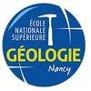 ENS Géologie