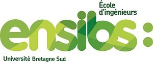 ENSIBS - L'École Nationale Supérieure d'Ingénieurs de Bretagne Sud