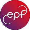 EPF - Sceaux - EPF Paris-Campus : École d'Ingénieur·e·s·généralistes