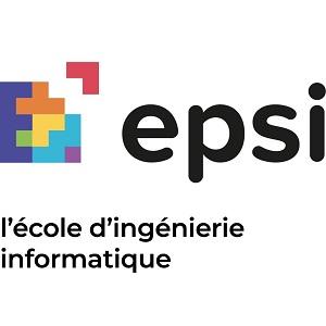 EPSI - L'Ecole d'Ingénierie Informatique