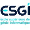 ESGI : La Grande École d'Informatique n°1 en Alternance