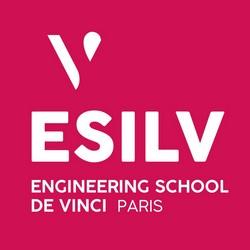 ESILV - Bachelor Ingénierie numérique
