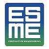 ESME : École d'ingénieurs pluridisciplinaire