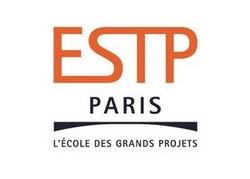ESTP Paris - campus de Dijon