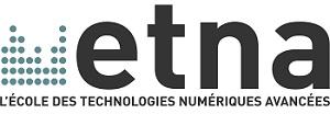 ETNA - École des Technologies Numériques Avancées