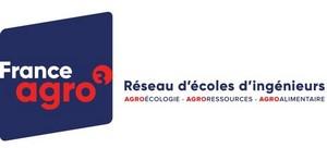 France Agro³
