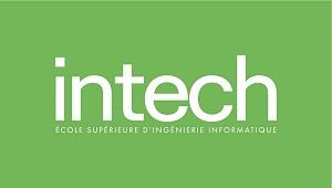 INTECH Paris : l'École des métiers de l'informatique