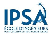 IPSA, École d'ingénieurs de l'air et de l'espace