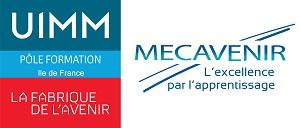 Mecavenir