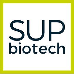 Sup'Biotech, l'École des Experts en Biotechnologies