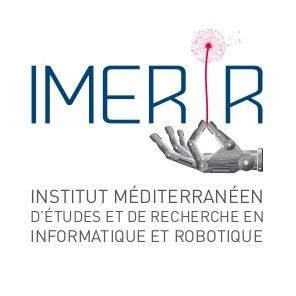 IMERIR