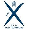 L'École Polytechnique