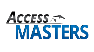 Access Masters Tour : Salon des Masters, MBA & MS