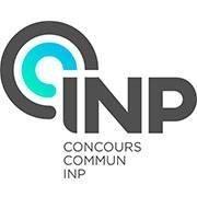 Calendrier Concours Cpge 2019.Concours Commun Inp Ccinp Concours D Ecoles D Ingenieurs