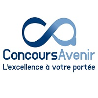 Le Concours Avenir - Concours d'écoles d'ingénieurs Post-Bac