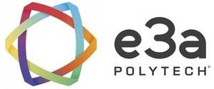 Concours e3a -Polytech