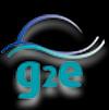 Concours G2e - Géologie Eau & Environnement