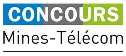 Concours Mines-Telecom