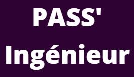 Concours Pass'Ingenieur