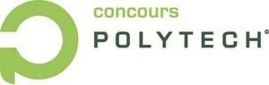 Concours Polytech, pour intégrer 33 écoles d'ingénieurs après prépa