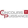 Calendrier du Concours Puissance 11 : Session 2016 - Concours d'Écoles d'Ingénieurs Post-Bac