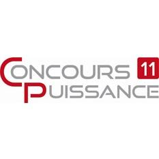 Concours Puissance 11