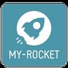 MY ROCKET