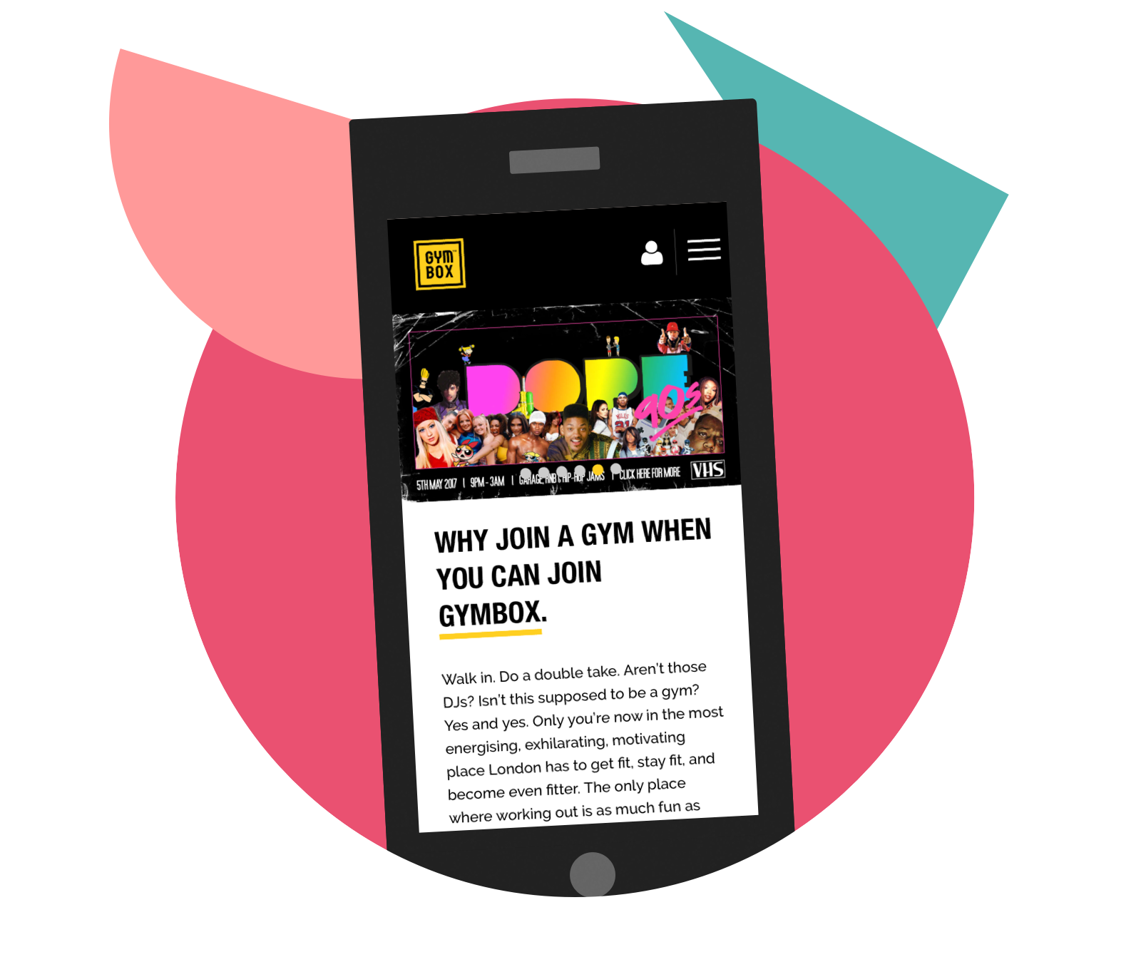 Gymbox Solutions@2X