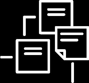Digital workshops
