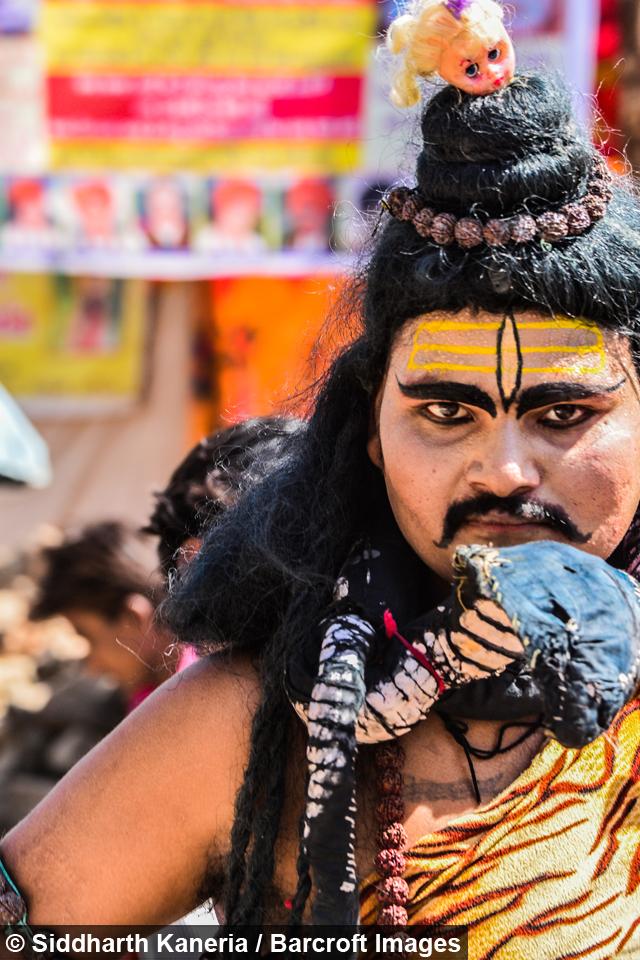 nude-tribal-hindu-indian-hairy-plum